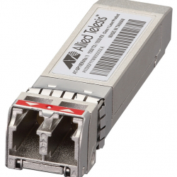 商品画像:AT-SP10ER40a/I[10GBASE-ER(LC)x1(最長40km)] 4499R