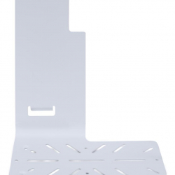 商品画像:CareFit Slim 2.0 Scanner Holder、Side Mount 98-467