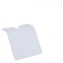 商品画像:CareFit Slim 2.0 Printer Bracket、Side Mount 98-468