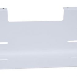 商品画像:CareFit Slim 2.0 Front Shelf 98-476
