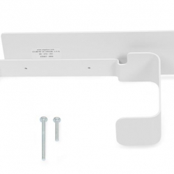 商品画像:Sharps Container Drawer-Mount Bracket Kit 98-414-251